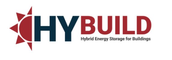 HYBUILD Fresnex concentrated solar thermal system